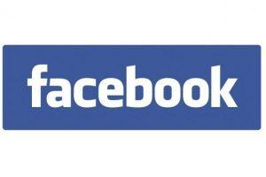 Facebook's Kryptowährung