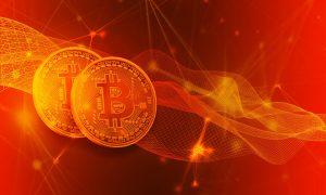 Aktionen bei Bitcoin Trader der Verkäufer