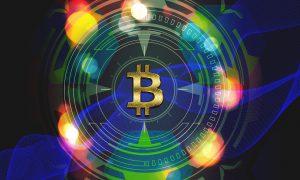 So knacken Sie den Bitcoin Code