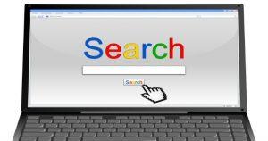 Die Wahl zwischen Firefox und Google Chrome ist nicht einfach